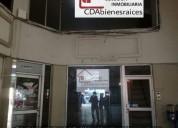 Venta de oficina centro guayaquil zona regenerada comercial en guayaquil