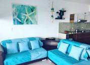 Departamento resort playa azul tonsupa esmeraldas 3 dormitorios