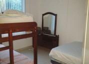 Departamento en tonsupa de alquiler 5 dormitorios