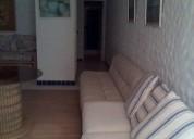 Suit en same casa blanca 1 dormitorios