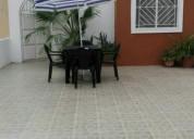 Alquilo villa vacacional en capaes 3 dormitorios