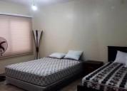 Rento casa vacacional en san vicente manabi ecuador 2 dormitorios