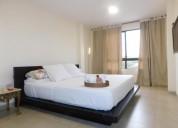 Guayaquil norte hermosa villa equipada amplia casa amoblada todos los servicios 3 dormitorios