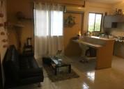 Excelente habitacion alquiler norte guayaquil
