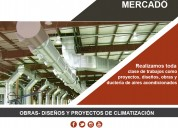Serviaire ecuador-servicio de aires acondicionados