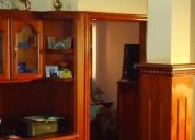 casa de tres pisos independientes, los geranios,lo