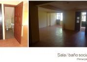 Casa en venta-oportunidad