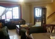 En venta linda casa residencial  en san jose bajo