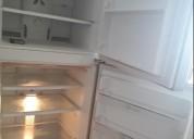 Venta refrigerador usado marca indurama