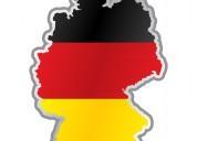 Traducciones de alemán en quito - ecuador