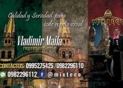 Mariachis en quito y valles 0982296112