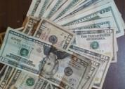 Ofrezco dinero por servicio sexual (muy buen pago)