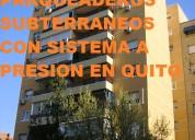 Limpieza de escuelas y colegios telf 0996818473