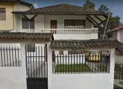 Casa en venta en Época