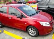 Alquiler de coches guayaquil-ecuador