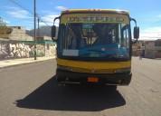 Bus volkswagen 9150, 2005 de oportunidad