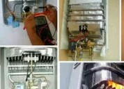 0994698505confianza y seguridad reparacion de cale