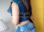 Escort prepago schools exclusive south of quito