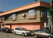 Urdesa vendo hermoso  local comercial - oficina en