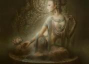 Tantra massage la sabiduria del placer de regreso