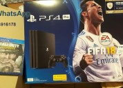 Ps4 ps4 pro , geforce 1080 , xbox , nintendo switc