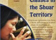 Spanish learning program amazon