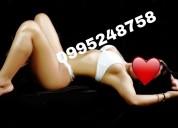 Wssap 0995248758 amorosa y complaciente