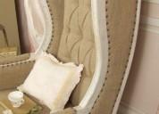 Taller para tapizar muebles en guayaquil guayas
