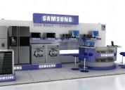 Servicio tÉcnico samsung 0991239995  lavadoras