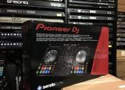 Pioneer ddj sx3 $650 pioneer xdj-rx2 ..$900