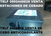 Telf 0991073831 venta de trampas para ratas