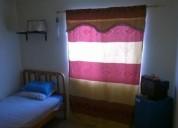 Alquilo comoda habitacion urb malaga 2