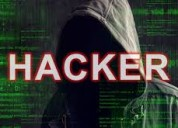 Detectives privados hacker0969217670  whatsapp