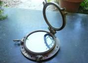 Escotillas de bronce en venta en guayaquil guayas