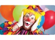 Fiestas infantil, mago, mimo,baby shower0979334774