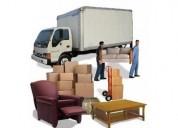Transportes guevara 0998139454whatsapp