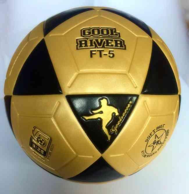 Balones de Fútbol 5ffa0abaa25e3