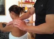 Se brinda masajes erÓticos para damas maduras
