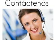 Servicio técnico 0962700419 / general electric/