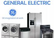 Servicio técnico 0991239995/ general electric /