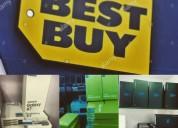Compra  telefonos samsung 40% oferta de descuento!