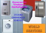 Refrigeracion indistrial congeladores to995057175