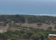 Urbanizacion v.i.p. en la playa