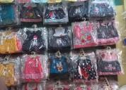 En venta ropa de niñ@s por mayor 0994237567
