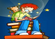 Curso de lectura rapida integral