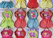 En venta ropa de niñ@s por mayor
