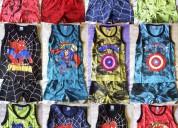 En venta ropa de niñ@s por mayor 0994237567para ne