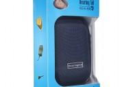 Audifonos sordera recargables amplificador sonido