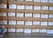 Transporte de carga pesada baratos en quito