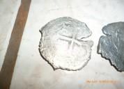 Macuquinas antiguas en venta en guayaquil ecuador